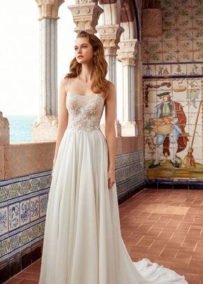 E110, Allure Bridals