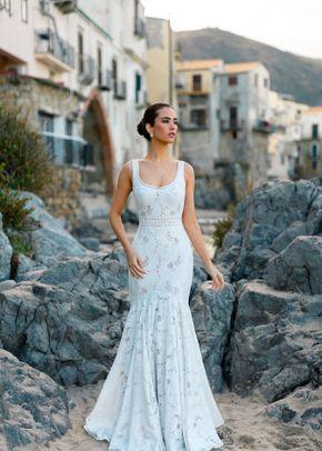 F210, Allure Bridals