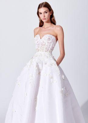 9770, Allure Bridals