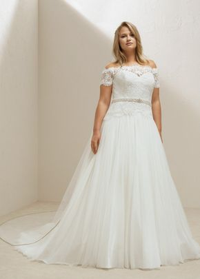 MOSA PLUS, Pronovias