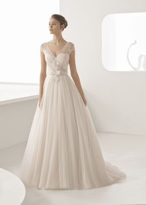 ESTAMBUL, Pronovias