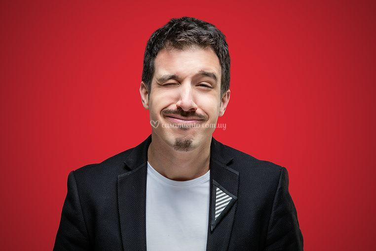 Matias Gomez