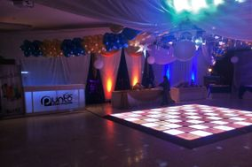 Punto Evento Catering