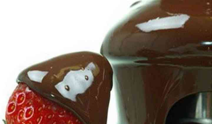Tu Fiesta Chocolates