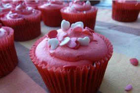 Mana's Cupcakes