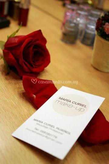 Ambiente ideal para las novias