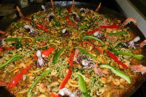 Del Prado Catering