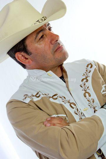 Fernando Montoya
