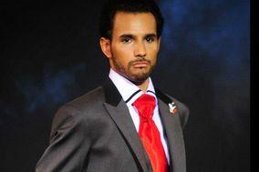 Carlos Boullosa Sastre
