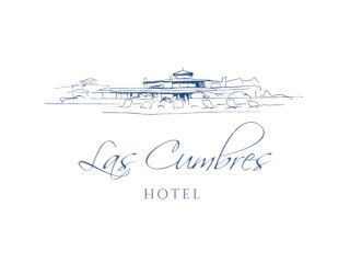Hotel Las Cumbres Art & Spa