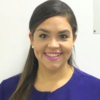 Mirney  Guedez