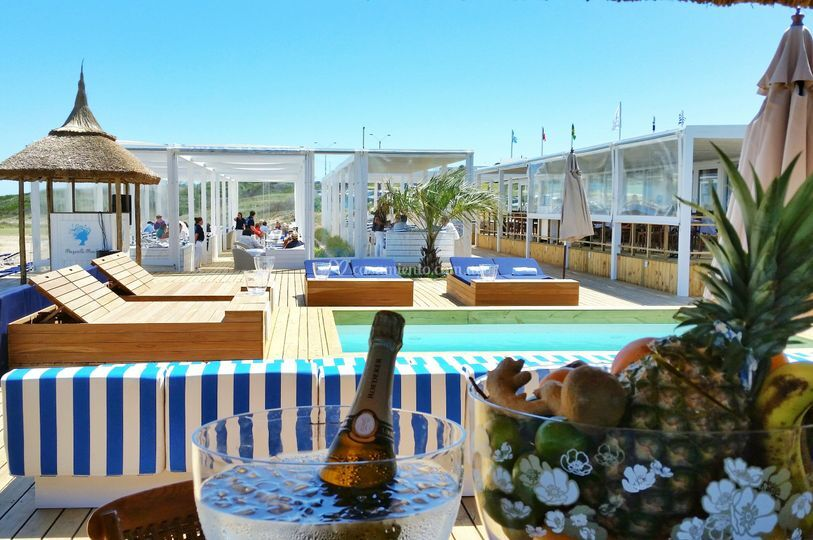 Punta del Este Resort & Spa