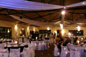 Eventos Pegasus Group