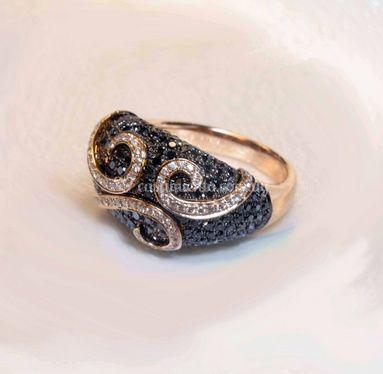 Los mejores anillos