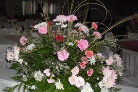 Florería Yanaina