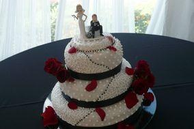 Tus tortas