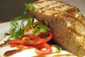 Cassis Arte Gourmet
