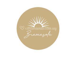 Bramasole Logo
