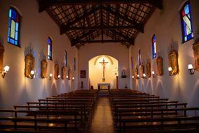 San Pedro de Timote