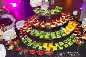 Trindade Catering