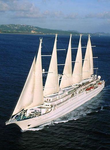 Flota de lujo