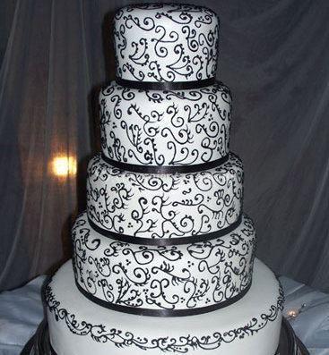 S.V Tortas y Más 10