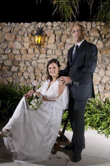 Boda Fernando & Mariángeles
