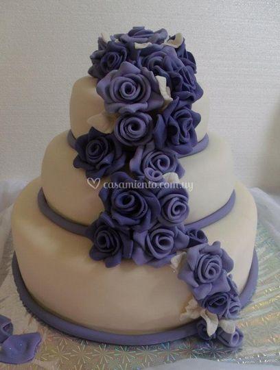 Excelentes tortas