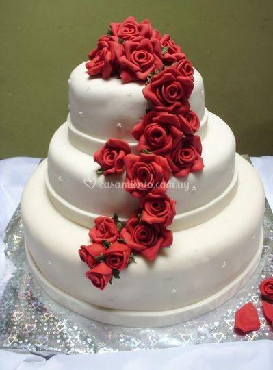 Lo mejor para su boda