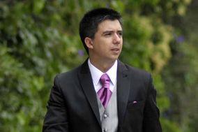 Luis D'Amore