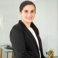 Laura Delfino
