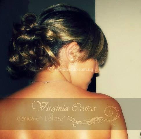 Virginia Costas