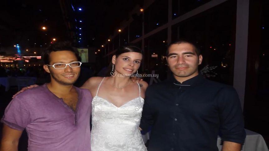 Innovafest-casamientos
