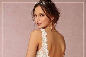 Rosa Bella