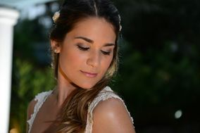 Fabiana Maquillaje