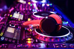 VAS DJS Eventos