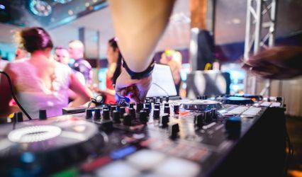 VAS DJS Eventos 1