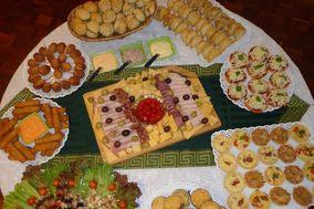 Beatriz Valls Catering