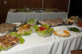 Servicio Integral de Fiestas de Rebeca Bressan