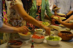El Membrillo Catering