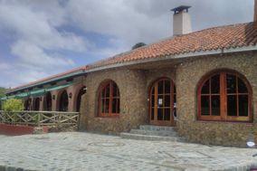 Hostería Del Parque