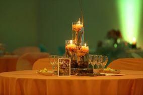Innova Catering y Eventos