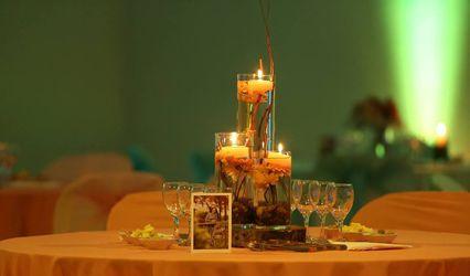 Innova Catering y Eventos 1