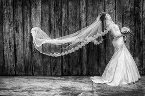Carlos Lopez Photography