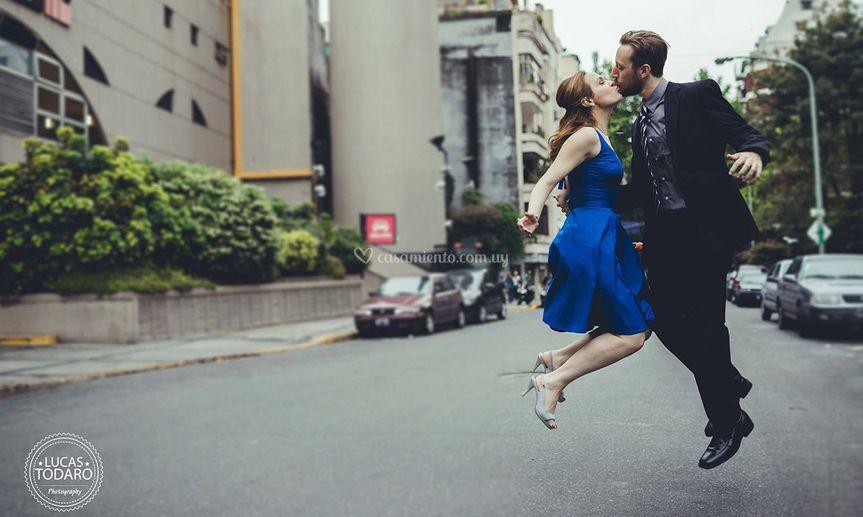 Lucas Todaro Photography