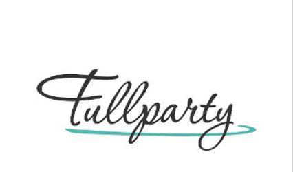 Cotillón Fullparty 1