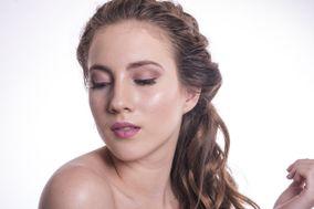 Mercedes Pérez Makeup Artist