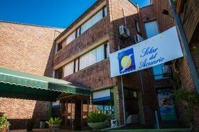 Hotel Solar del Acuario