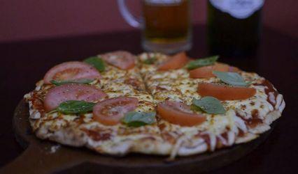Mario Pizza y Parrilla