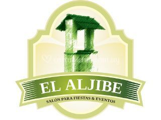 El aljibe paysandú logo
